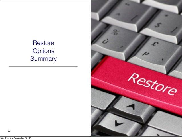 kevin kempter postgresql backup and recovery methods   postgres open