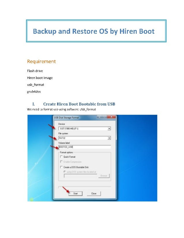 Backup and-restore-os-by-hiren-boot