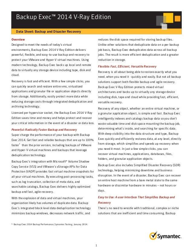 Solar & Storage Finance USA | Solar Energy Events