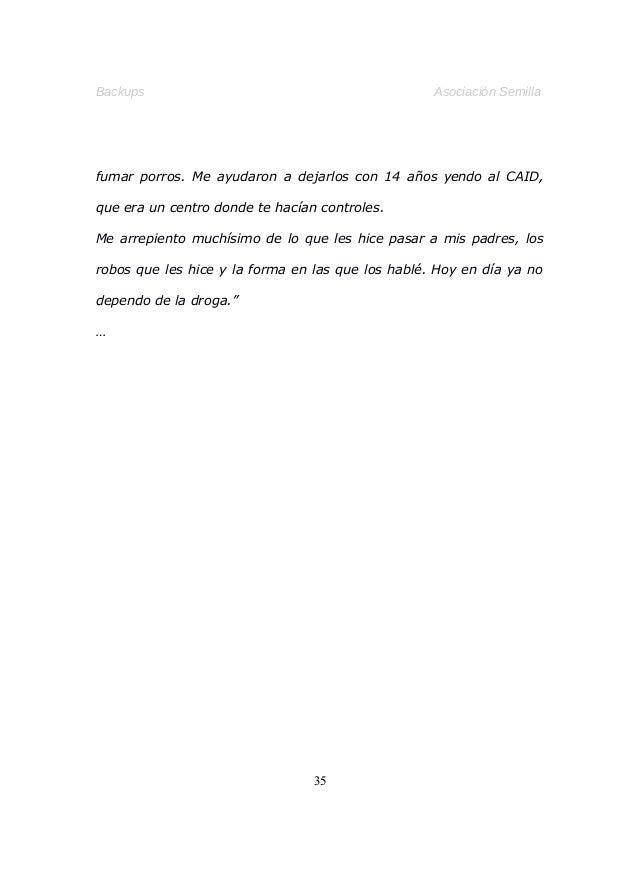 C abd a ae ca a fef-2084