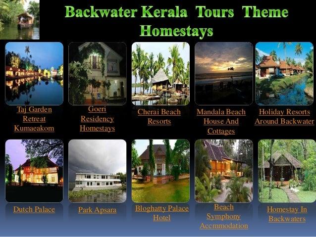 Taj Garden       Goeri       Cherai Beach       Mandala Beach    Holiday Resorts  Retreat      Residency       Resorts    ...
