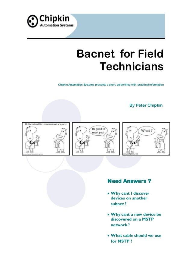 Bacnet for field technicians on bacnet wiring guide, bacnet communication wiring, ems controls diagram, modbus connection diagram, bacnet lighting diagram, circuit board diagram, bacnet network diagram, bacnet network mstp wiring,