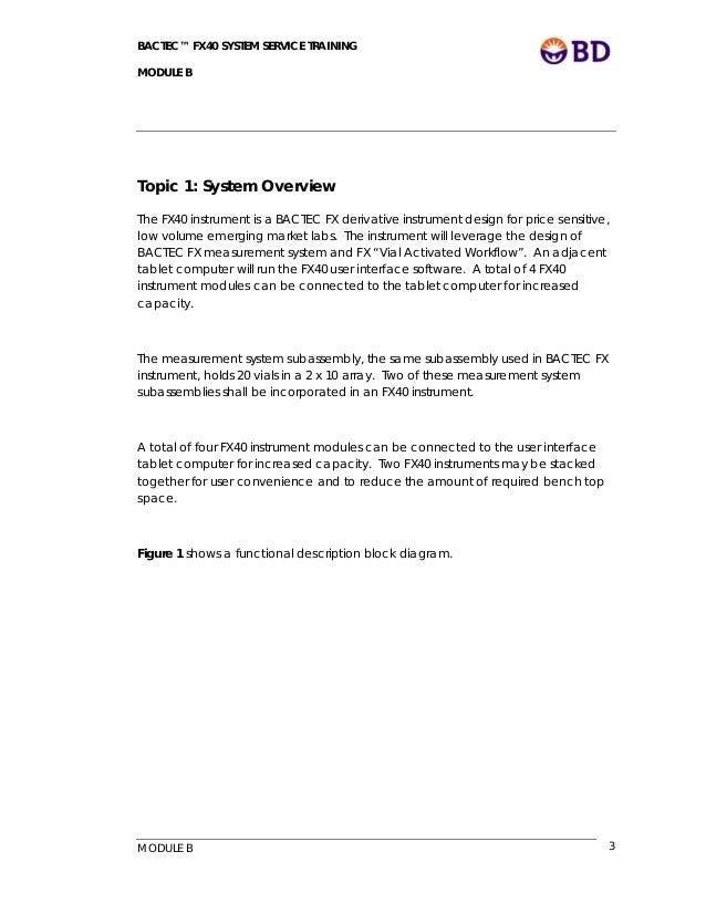 BACTEC FX CLSI procedure.pdf   DocDroid