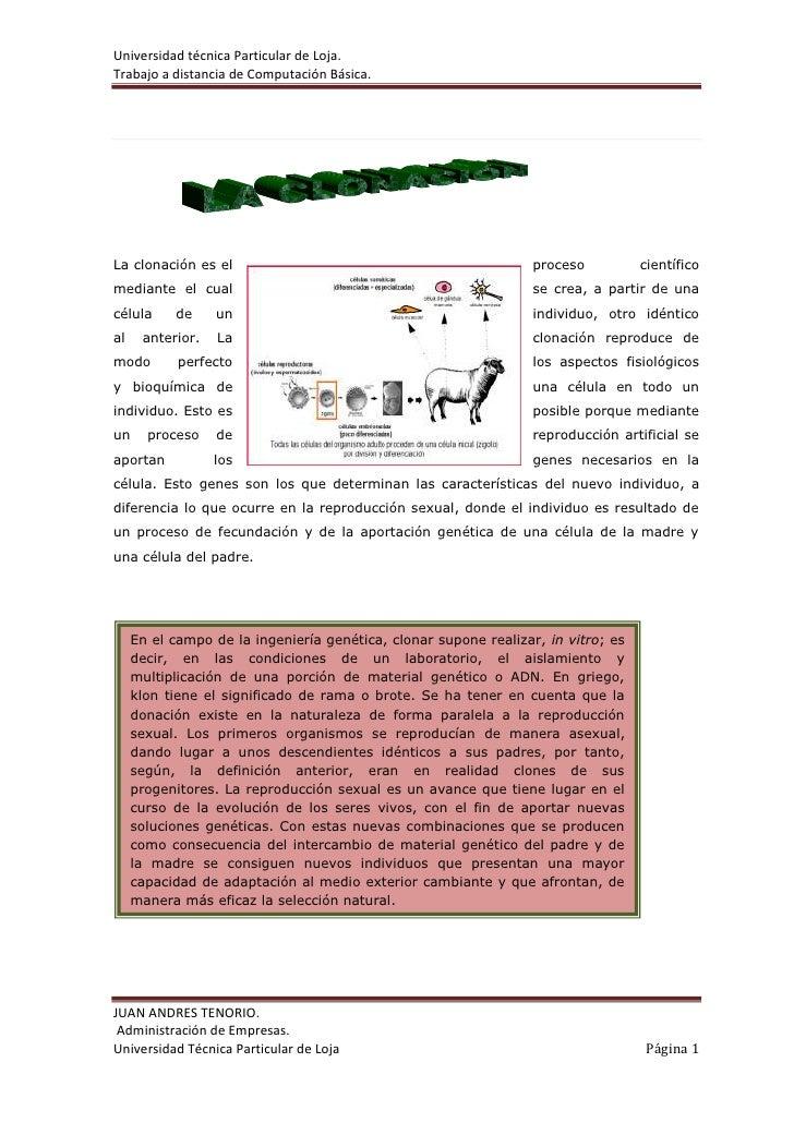 Bacteria<br />Las bacterias son microorganismos unicelulares que presentan un tamaño de algunos micrómetros de largo (entr...