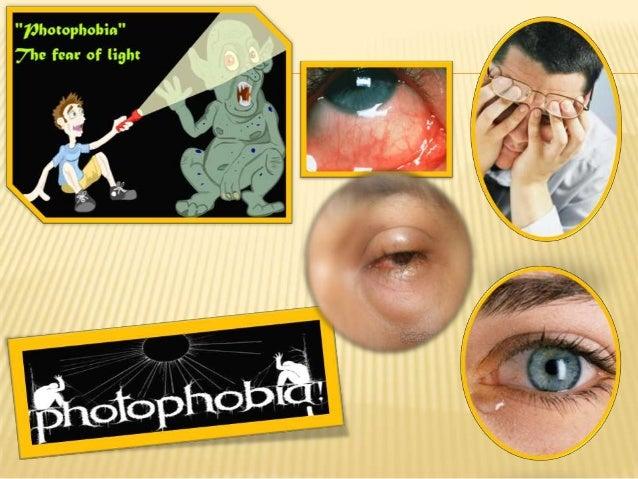 Bacterial corneal ulcer (Etilogy, pathogenesis, pathology & clinical features)