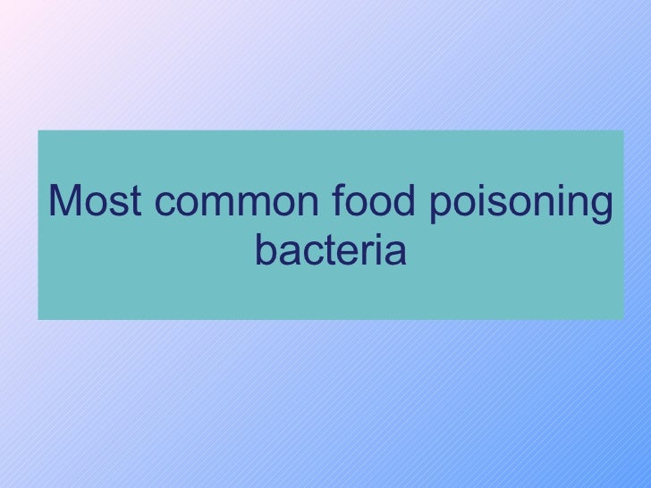 an essay on food poisoning Food poisoning essays: over 180,000 food poisoning essays, food poisoning term papers, food poisoning research paper, book reports 184 990 essays, term and research papers available for.