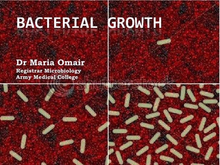 Dr Maria Omair Registrar Microbiology Army Medical College