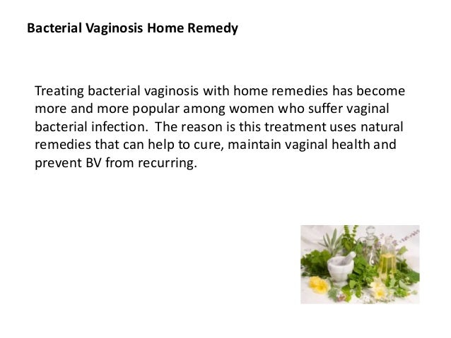 bacterial vaginosis home remedy – easiest and fastest way to stop tha…, Human Body