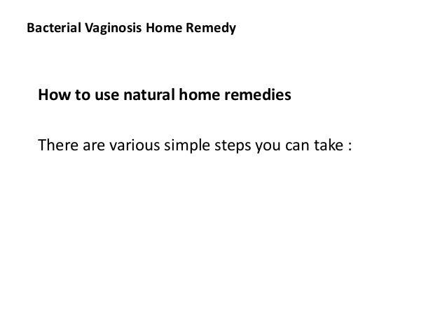how to take vaginal swap vaginosis