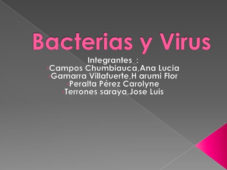    Las bacterias son microorganismos    unicelulares que presentan un tamaño    de unos pocos micrómetros (entre 0,5 y 5 ...