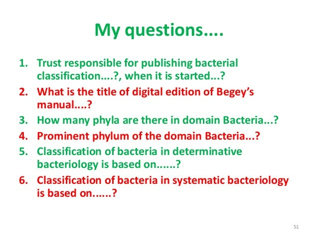 taxonomy of bacteria  bergey s manual of systematic bacteriology and 50 Sony CD Player 50 Sony CD Player