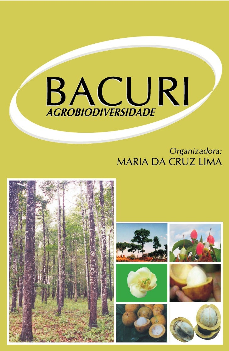A publicação deste livro foi viabilizada no âmbito do Projeto de Coopera-ção Técnica celebrado entre o Governo do Estado d...