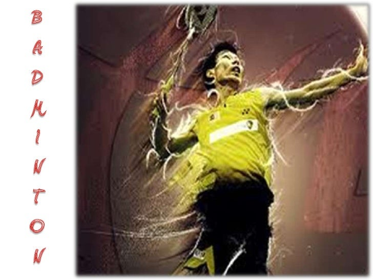  What is Badminton? History & Development Equipments Rules Strategy Governing Bodies Competitions Comparison with ...