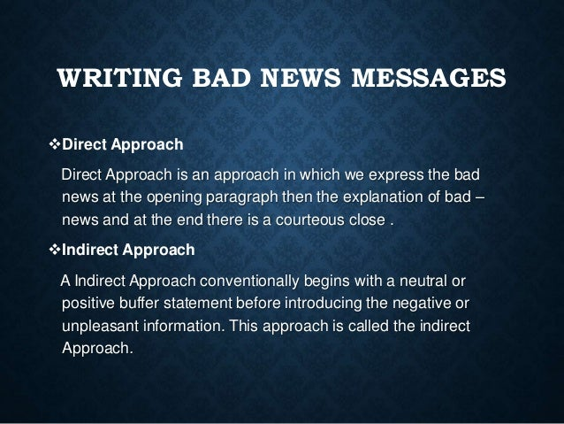 Bad news letter 3 spiritdancerdesigns Choice Image