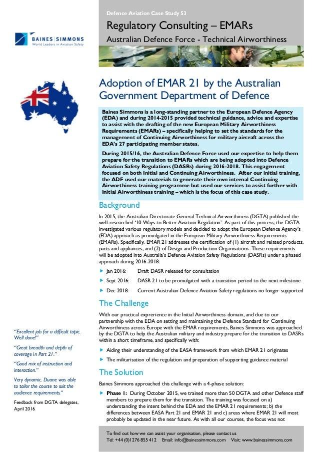 EMASS - Definition by AcronymFinder