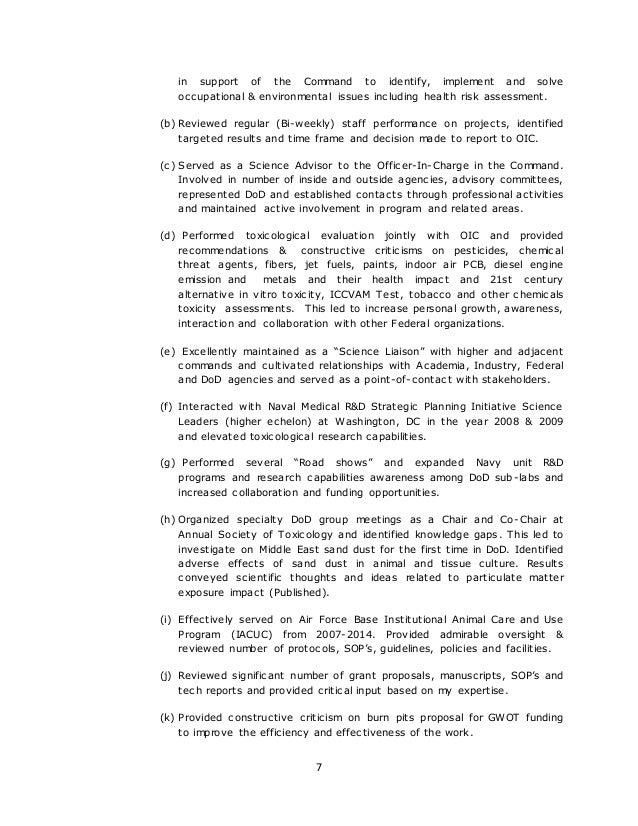 duties of teacher essay citizenship