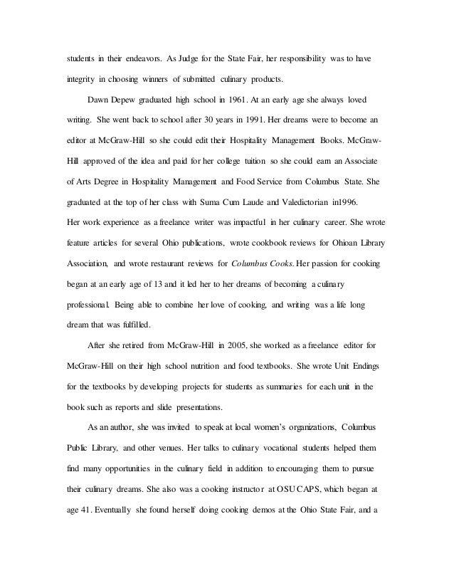 Report 4 Paper Slide 2