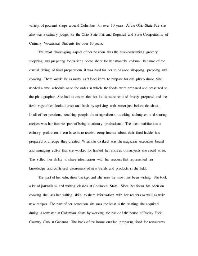 Report 4 Paper Slide 3