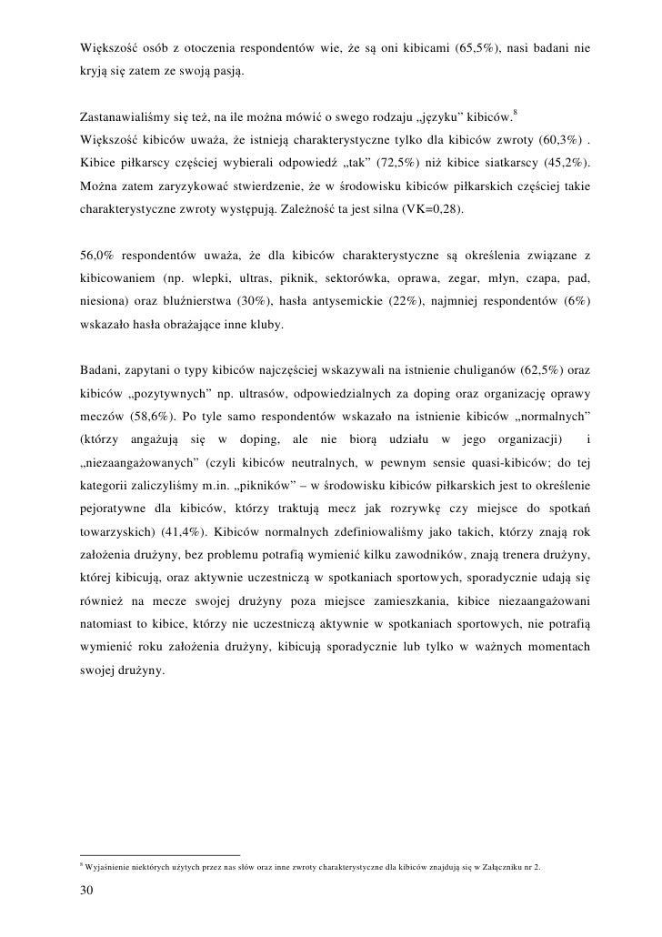 a468bf713 Badanie Kibiców