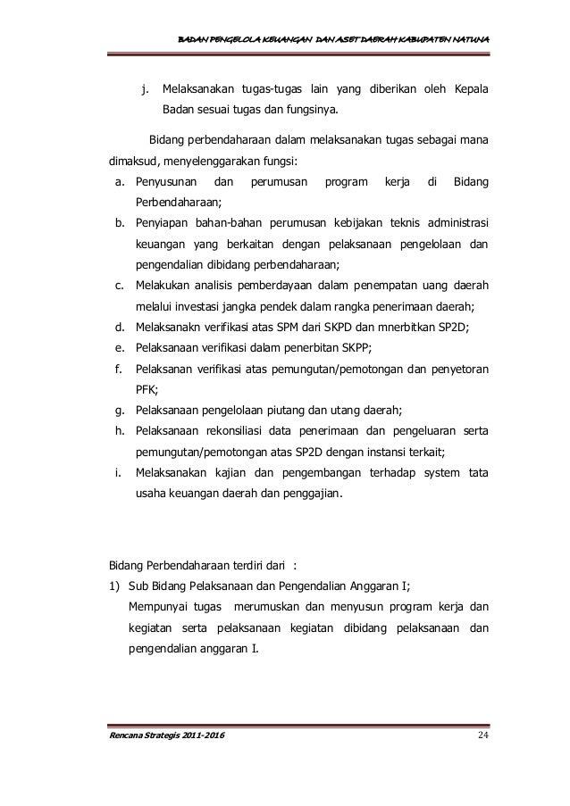 proposal keuangan manajemen tesis