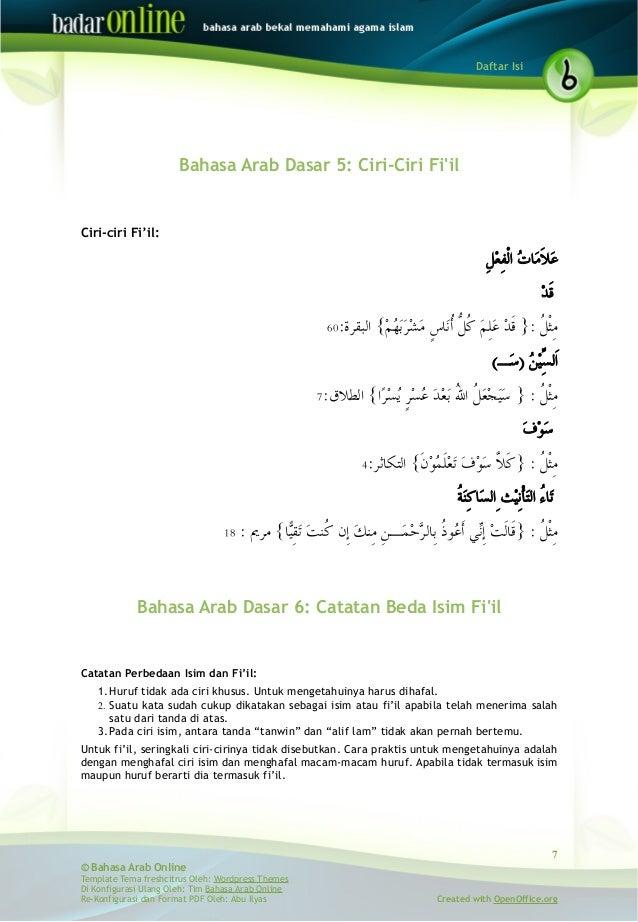 Tema 6 Kelas 5 Format Pdf Download Pdf