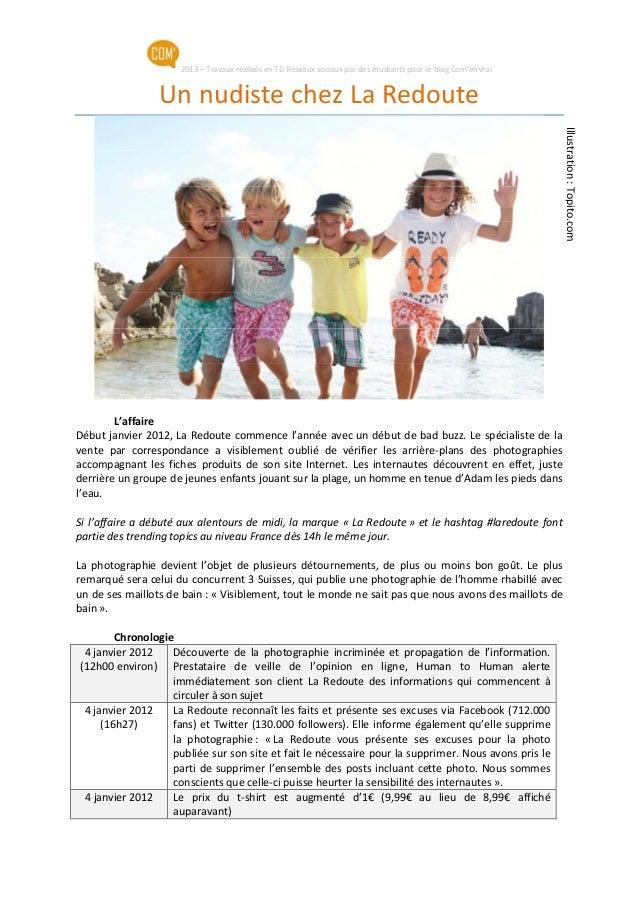 60d38fdeb083 Badbuzz 15cas pratiques analysés par Comenvrai
