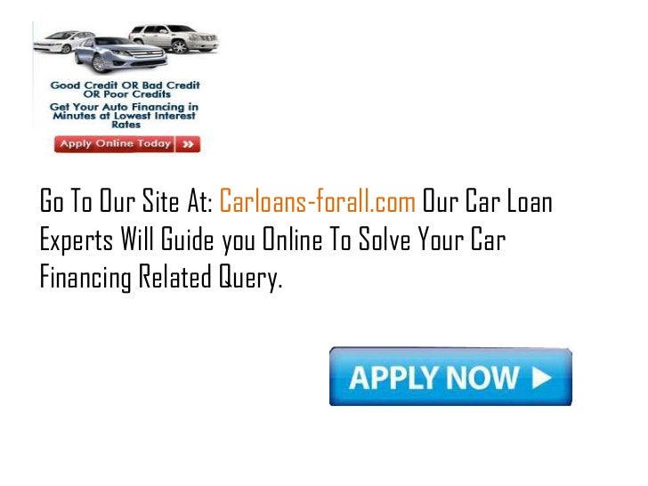 Car Finance  Vehicle Finance  EasyCarFinancecoza