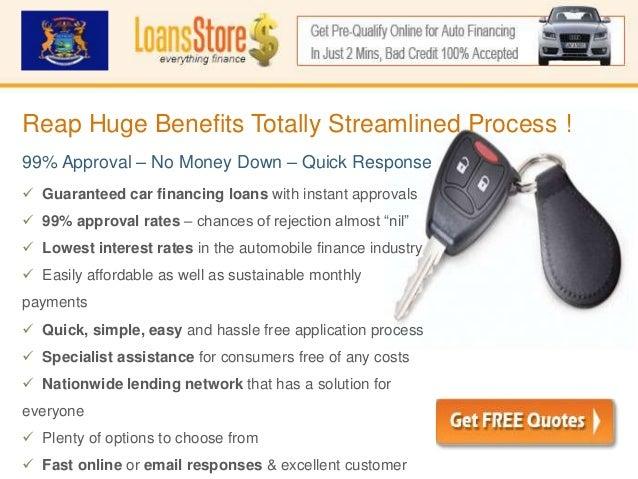 New business merchant cash advance picture 9