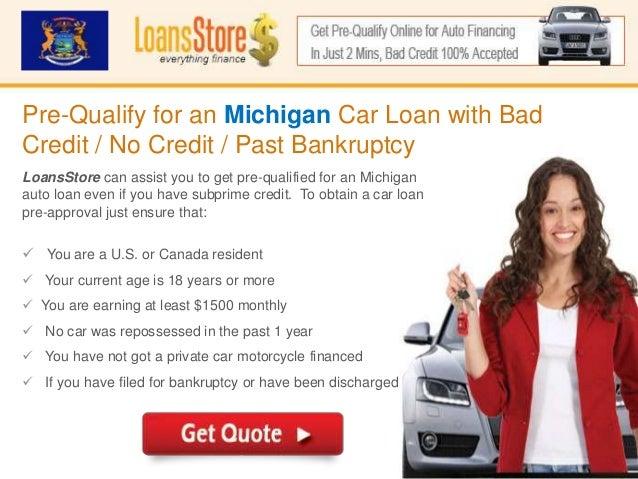 Advance loans douglasville ga picture 8