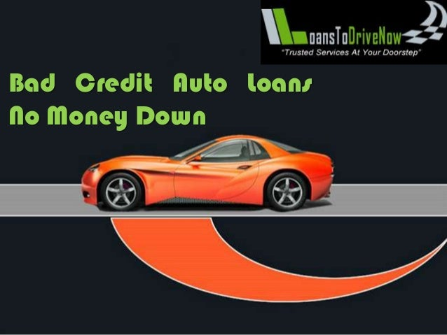 Cash advance loans baltimore md photo 4