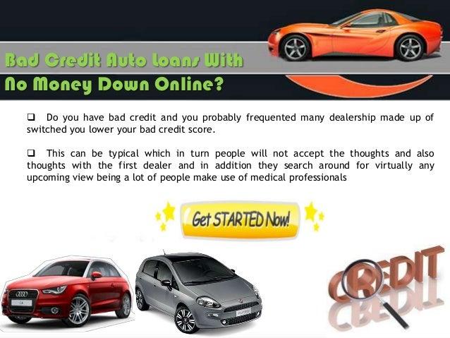 Quick cash loans hickory nc image 1