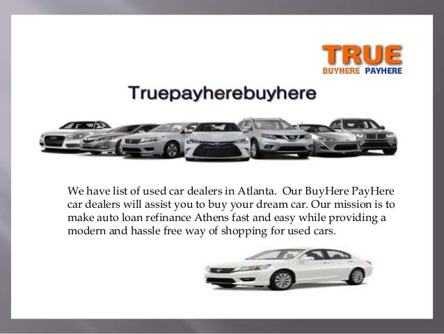 Bad Credit Car Dealerships Near Me >> Bad Credit Ar Dealers Al