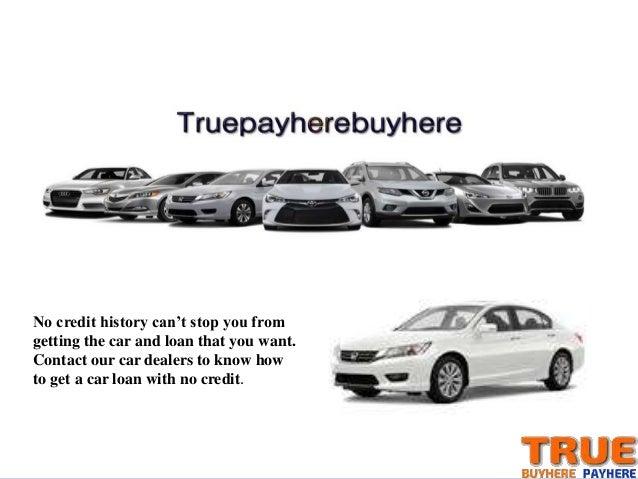 Bad Credit Car Dealerships Near Me >> Bad Credit Car Loans Al