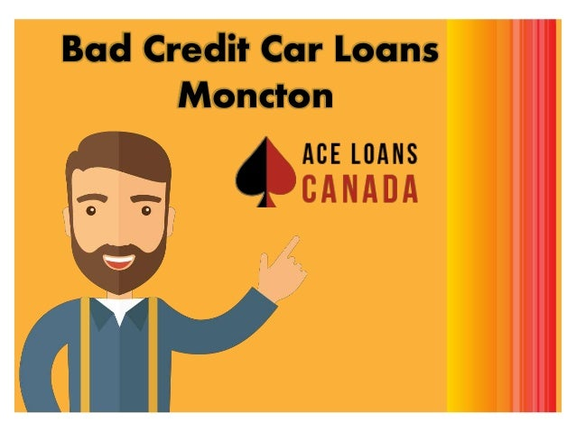 Loans With Bad Credit In Nc