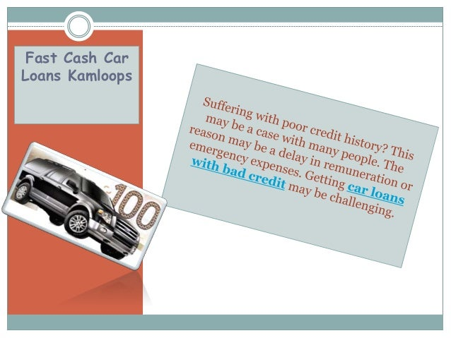 Power payday loan photo 2