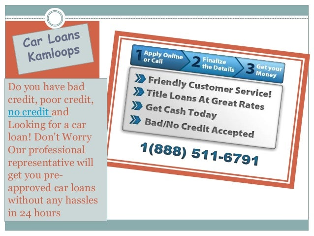 Payday loans albany or image 10