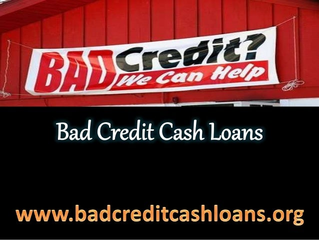 Payday loans online san diego image 3
