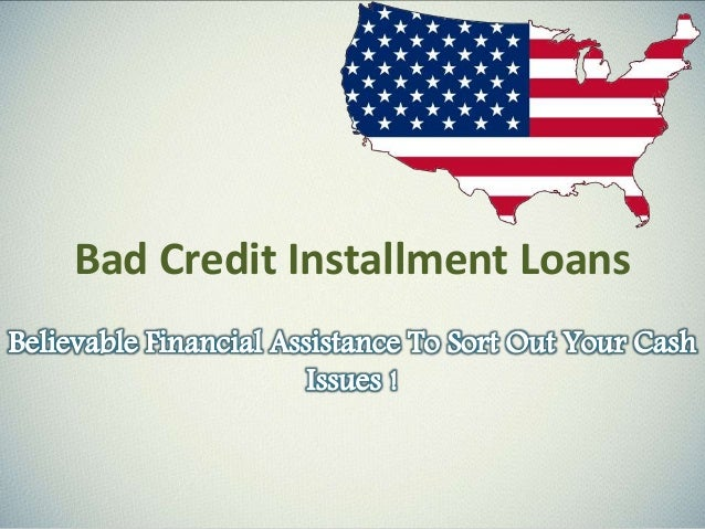 Payday loans brainerd rd picture 10