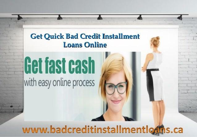 Quick cash loans canberra image 3