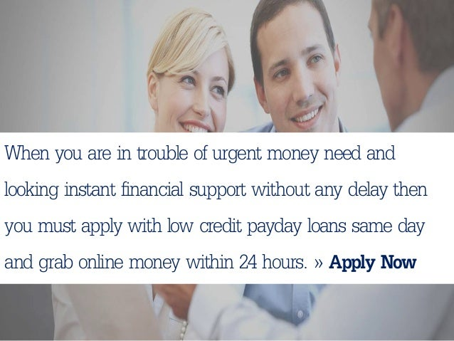 Payday loans in lansing il photo 5