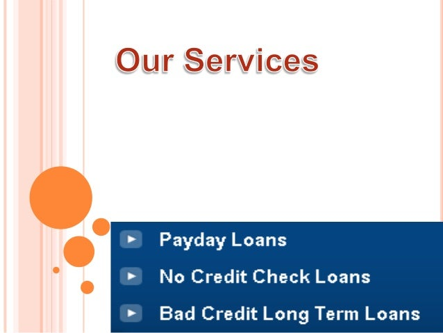 Bad Credit Loans- With Quick Approval Enjoy The Benefit Of Money Help Slide 2