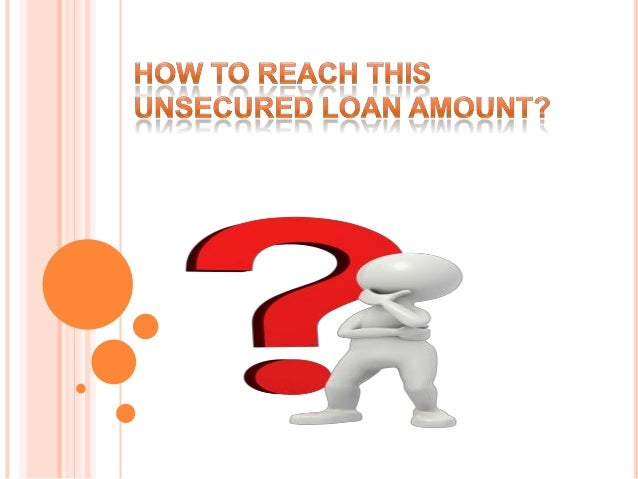 Bad Credit Loans- With Quick Approval Enjoy The Benefit Of Money Help Slide 3