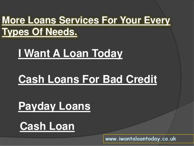 Cash now loans personal picture 6