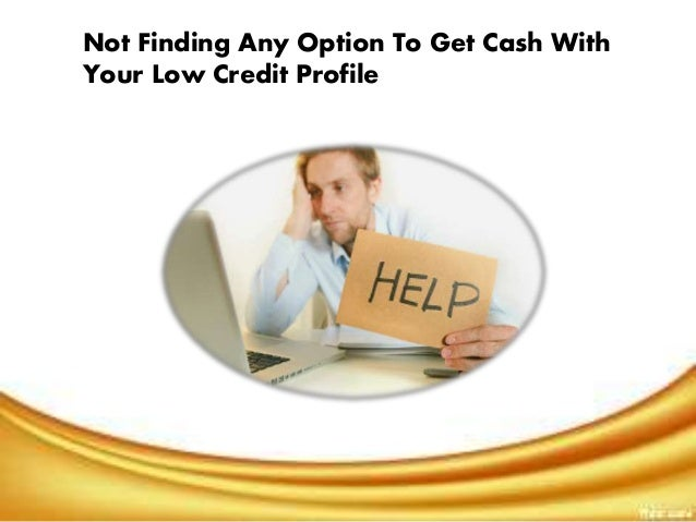 Quick cash loans tupelo ms image 7