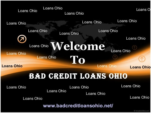 90 day payday loans in ontario picture 5