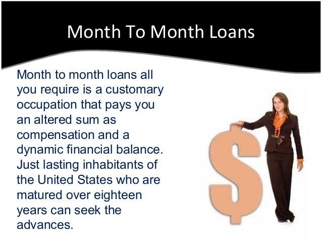 Arizona payday loans online photo 7