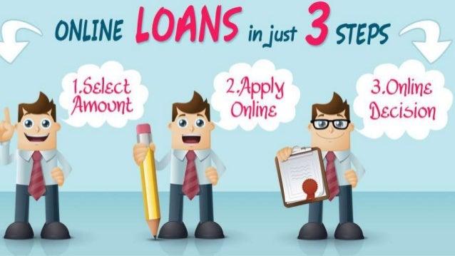 Ez payday loan post falls image 6