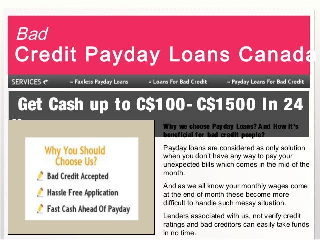 Payday loans 40272 photo 3