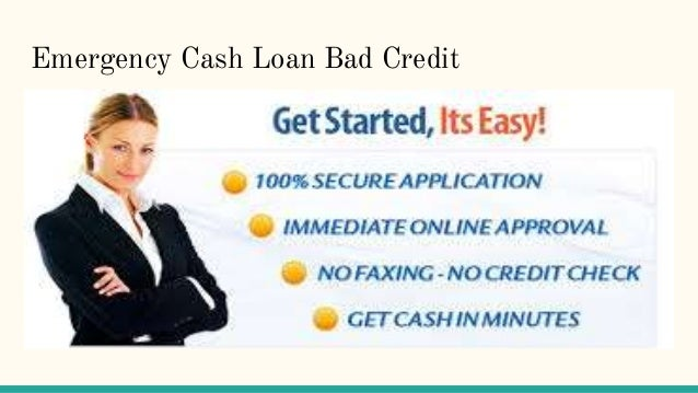 Cash loan shops birmingham image 2