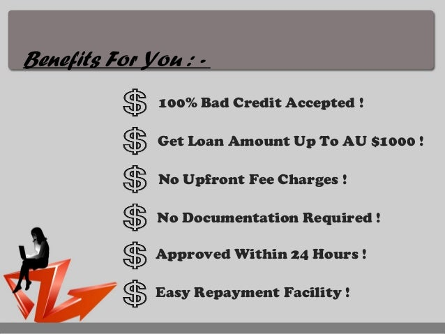 Instant personal loan without credit check